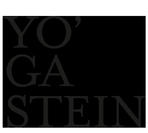 YO'GASTEIN